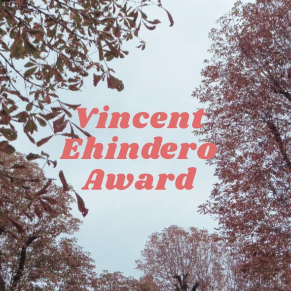 Awards – flaviavinci